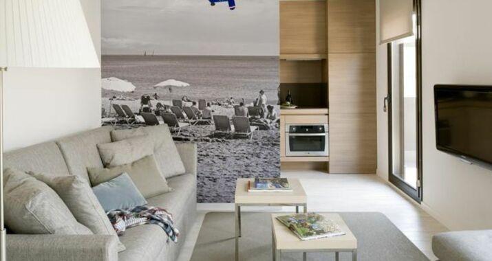 Eric Vkel Boutique Apartments  BCN Suites a Design