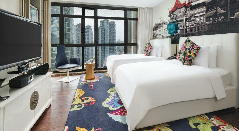 sofa cleaning machine hire disney cars chair ottoman set hotel indigo shanghai on the bund, a design boutique ...