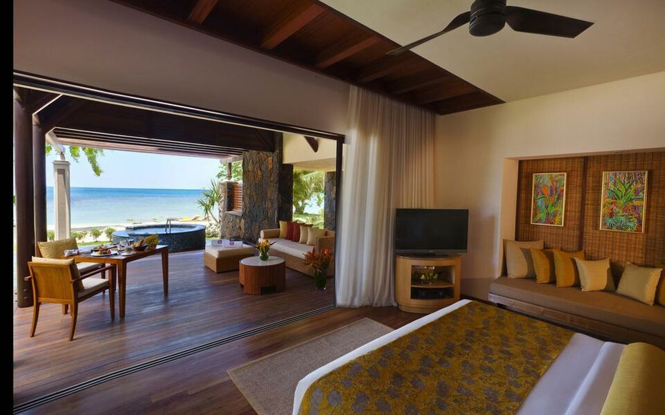 Angsana Balaclava Mauritius Balaclava le Maurice  My Boutique hotel