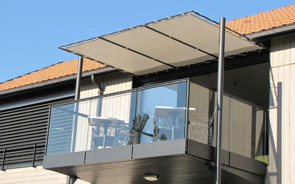 Maison DHtes Anne Fouquet La Roque Gageac France My