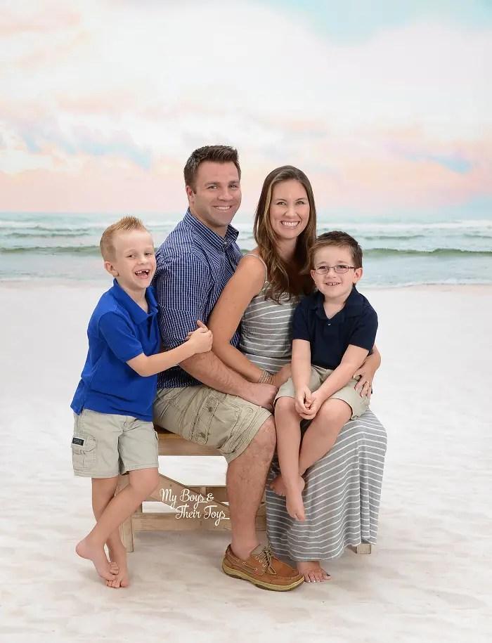 Family 2015-2