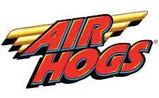 airhogs logo