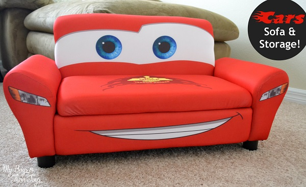disney princess flip out sofa zuo axiom review disney. kids open sofa. furniture decal for ikea ...