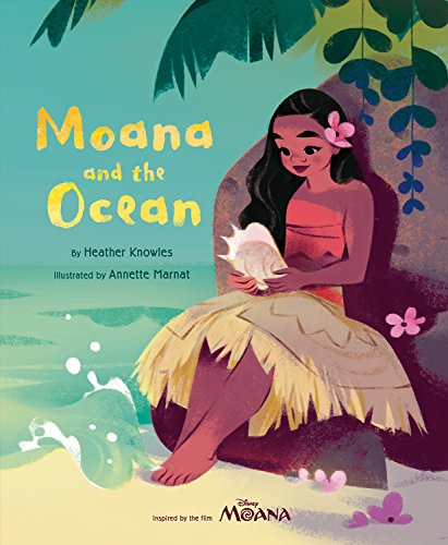moana-and-the-ocean