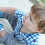 Why Bobux Kids Shoes are Perfect for Your Little Ones