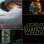 Upcoming Disney Movies Scheduled for 2017