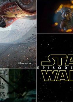 upcoming disney movie releases 2017