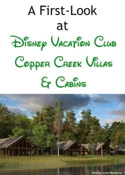 disney vacation club new property
