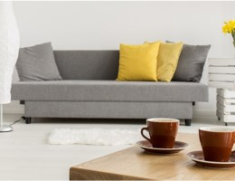 5 Ways to Make Your Home More 'Sosyal' Than It Really Is