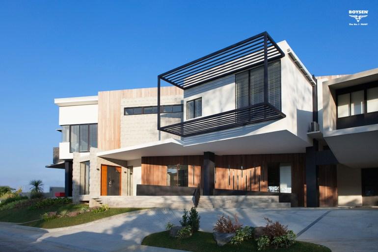 How to Get That Modern Concrete Look Using Konstrukt