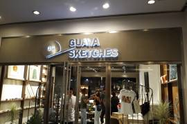 Fresh Home Decor Ideas at Guava Sketches