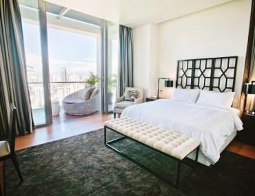 Bedroom Color Ideas: Serene Hues for a Good Sleep