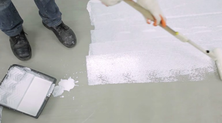 9 Painting Myths, Debunked