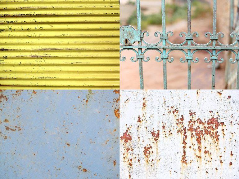 Boysen Tutorials: How Do I Prepare Previously Painted Surfaces?   MyBoysen
