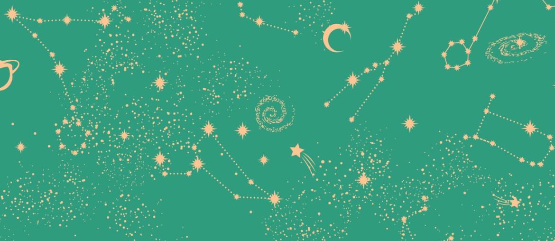 Paint Color Ideas for Your Zodiac Sign