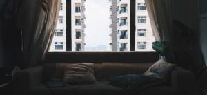 Home Interior Design Inspirations for Micro Living