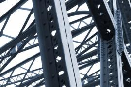 Boysen Primeguard Stainless Steel