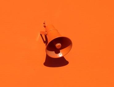 The Best Version of Hue: Orange