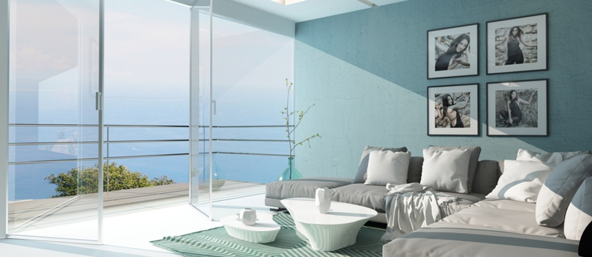 How To Maximize Your Room's Paint Color