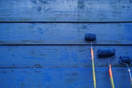 Exterior Home Painting: A Guide to Getting the Best Results