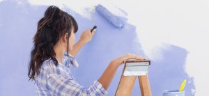 How To Fix Wall Painting Mistakes