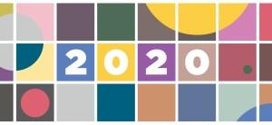 Introducing Boysen's Color Trend 2020