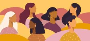 Quiz: Celebrating Women of the World