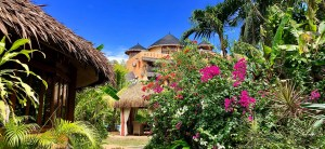 House Colors and Designs Inspired by Siquijor