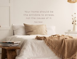 Homebound: Discover Slow Living During the Quarantine