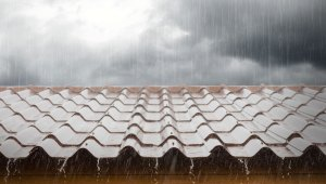 Protect Your Roof Against All Kinds of Weather with Boysen Roofgard