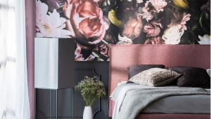 Fill Your Home with Flower Power