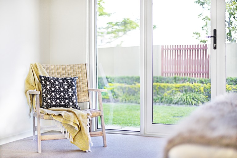How to Maximize Indoor and Outdoor Living Spaces | MyBoysen