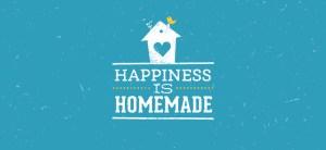 How Do You Make a Feelgood Home?