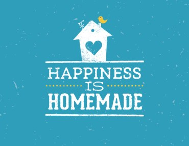 How Do You Make a Feelgood Home? | MyBoysen