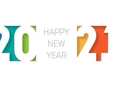 Gratitude and Love for 2020 and for the Coming Year | MyBoysen