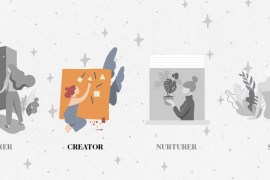 National Women's Month: Colors of the Creator | MyBoysen