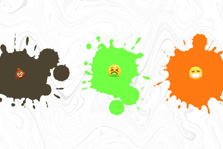Proceed with Caution with These Three Unloved Colors   MyBoysen