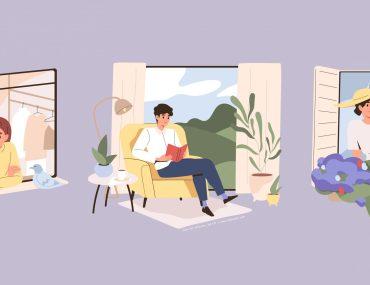 Get Clean Air at Home | MyBoysen