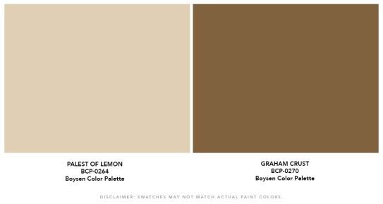 Desaturation: #TeamKulay Trick for Color Newbies | MyBoysen