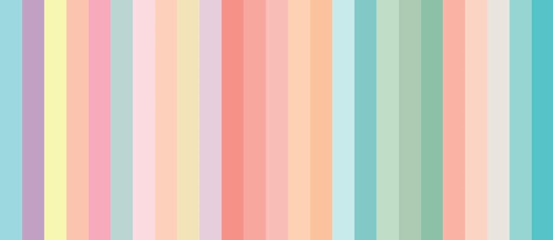 The Colorful World of Emmanuelle Moreaux   MyBoysen