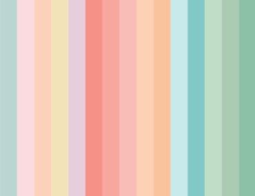 The Colorful World of Emmanuelle Moreaux | MyBoysen
