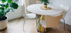 3 Top Choice Varnish and Paint Products for Home Flooring