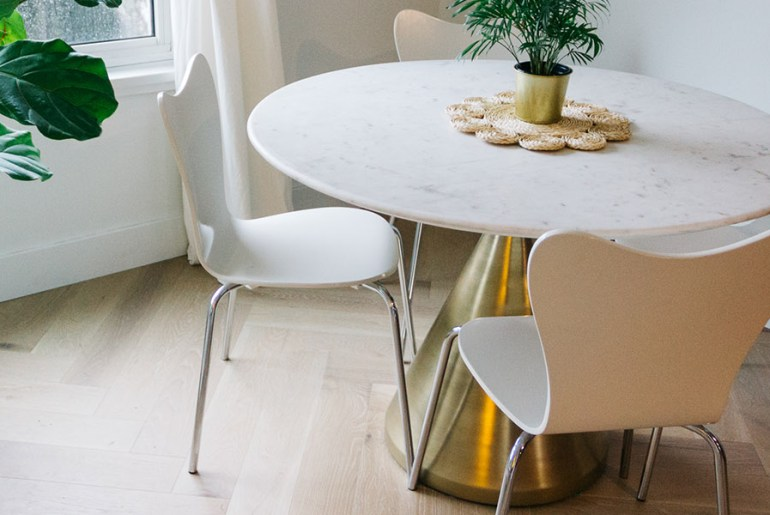 3 Top Choice Varnish and Paint Products for Home Flooring | MyBoysen