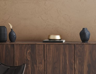 The Reasons for Textured Walls | MyBoysen