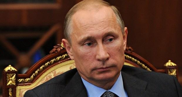 blacklist of Moscow