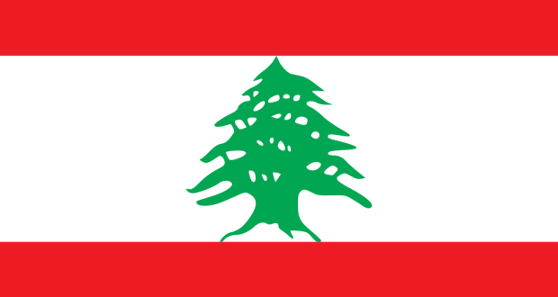 no President for Lebanon