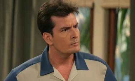 charlie-sheen- HIV Diagnosed