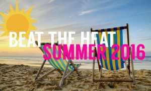 Beat the Summer
