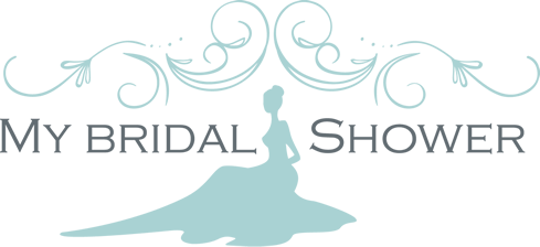 My Bridal Shower  Brautparty JGA  HochzeitsShop