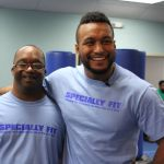 Bsac Welcomes Specially Fit Exercise Program For Individuals With Special Needs Bsac No